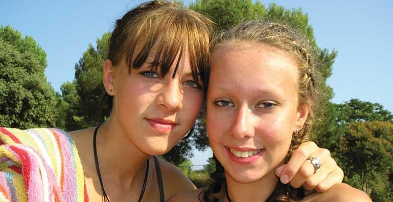negro piger Penkowa breasts